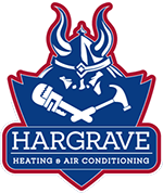 Hargrave Heating & Cooling